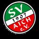 SV 07 Aich